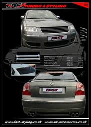 Car Body Kits And In Best Quality Auto Parts Wholesales